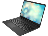 HP 15s-eq1213ur 4Gb