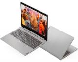 Lenovo Ideapad 3 Silver