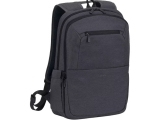 Рюкзак для ноутбука RivaCase 7760
