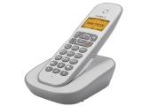 Телефон Texet TX-D4505A