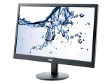 """Монитор LCD 18.5"""" AOC E970SWN/01"""