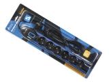 SVC, Excalibur G-2006-5BB