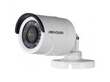 Камера Turbo HD HIKVISION DS-2CE16D0T-IR