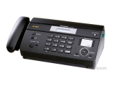 Факс Panasonic KX-FT 987