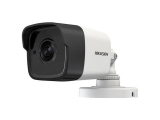 Камера Turbo HD HIKVISION DS-2CE16F1T-IT