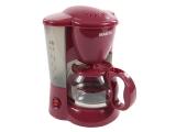 Кофеварка MARTA MT 2111