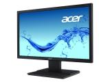 """Acer 19.5"""", LCD V206HQLBB"""