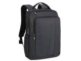 """Рюкзак для ноутбука RivaCase 8262 Blackpack 15.6"""""""
