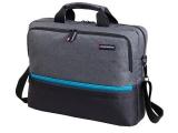 """Сумка для ноутбука Promate ASCEND-MB.Grey 15,6"""""""