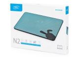 Deepcool N2 DP-N112-N2