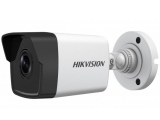 Камера IP HIKVISION DS-2CD1021-I