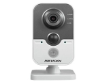 Камера IP HIKVISION DS-2CD2420F-I
