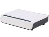 Настольный сетевой коммутатор Switch Tenda S108